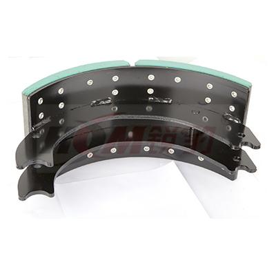 heavy-duty brake shoe_2